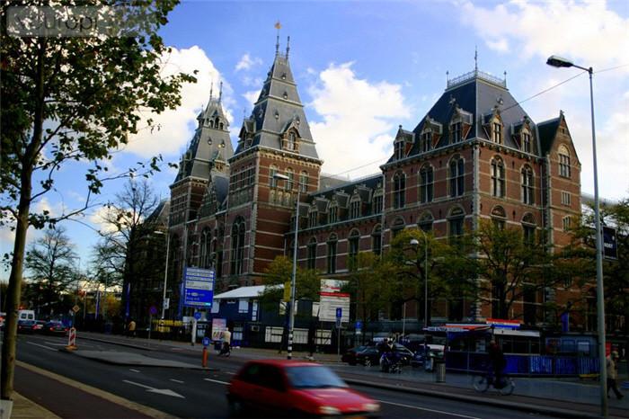 rijksmuseum-amsterdam-4(p-activity,801)(c-0)