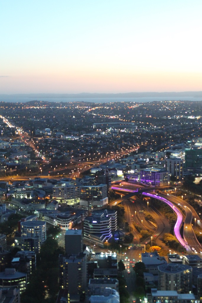 auckland_downtown